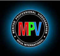 WEVA MPV